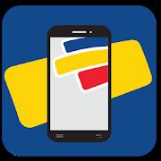 Bancolombia A la Mano-SocialPeta