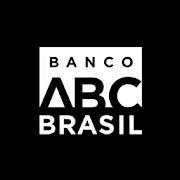 Banco ABC Brasil Personal-SocialPeta