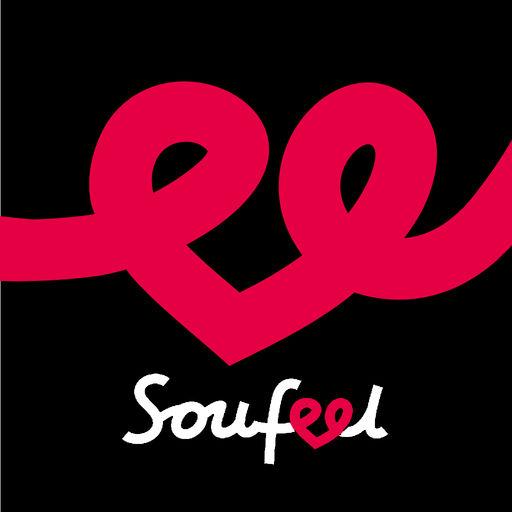 SOUFEEL - Personalized Gifts-SocialPeta