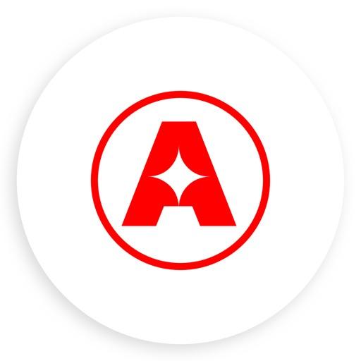 AliRadar shopping assistant-SocialPeta