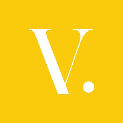 Verishop-SocialPeta