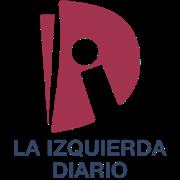 La Izquierda Diario-SocialPeta