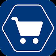 Tigo Shop Honduras-SocialPeta