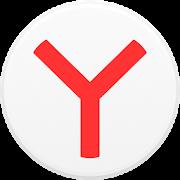 Yandex Browser with Protect-SocialPeta