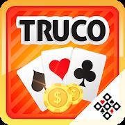 Truco Online Gratis-SocialPeta