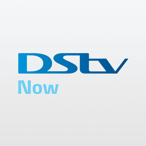 DStv Now: Watch live on the go-SocialPeta