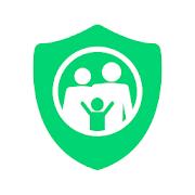 ParentsKit-SocialPeta