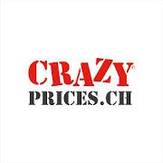 Crazy Prices-SocialPeta