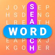 Word Search Inspiration-SocialPeta