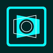 Adobe Scan: PDF  Business Card Scanner with OCR-SocialPeta