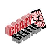 Crazy Selfie-SocialPeta