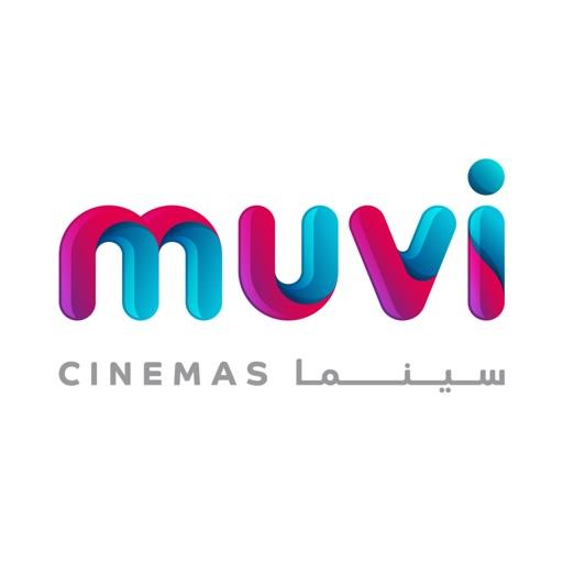 muvi Cinemas-SocialPeta