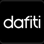 Dafiti - Sua smartfashion-SocialPeta