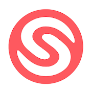 OutSavvy-SocialPeta