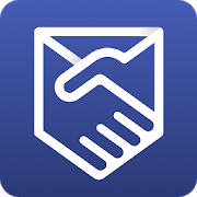 Remitly: Send Money  Track International Funds-SocialPeta