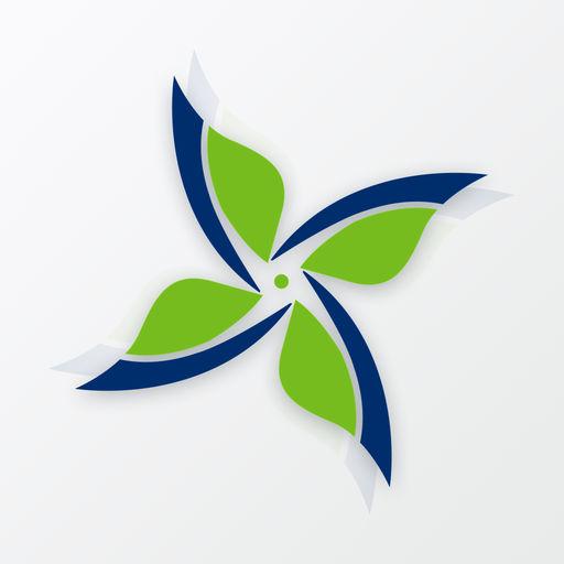 Energy Advisor-SocialPeta