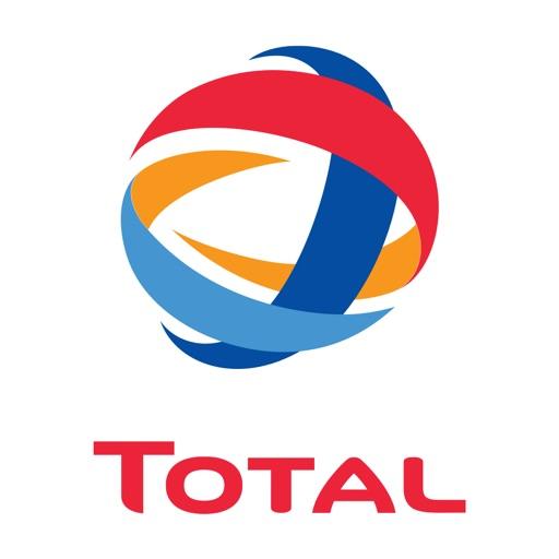 Total Oil Türkiye-SocialPeta
