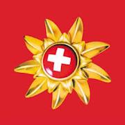 Switzerland Fixed Matches-SocialPeta