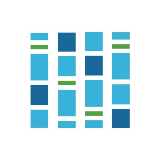StaffDNA-SocialPeta
