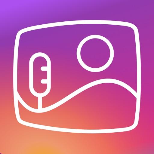 BIGVU - Teleprompter Pro Lite-SocialPeta