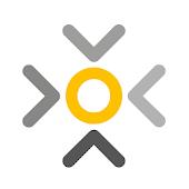 PEP Balance App-SocialPeta