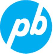 PataBay online shopping-SocialPeta