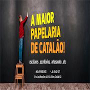 Papelaria Virtual-SocialPeta