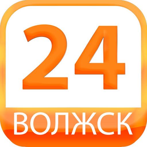 Волжск24-SocialPeta