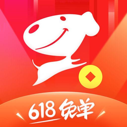 京东金融-188元白条新人礼-SocialPeta