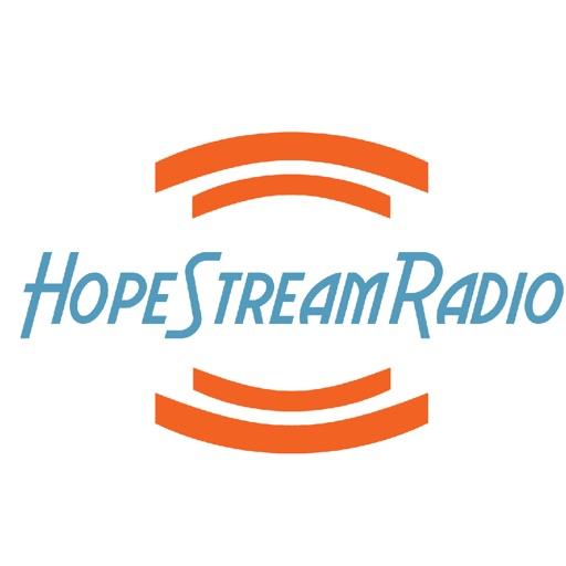 HopeStreamRadio-SocialPeta