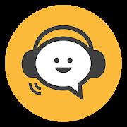 SPOON RADIO-SocialPeta