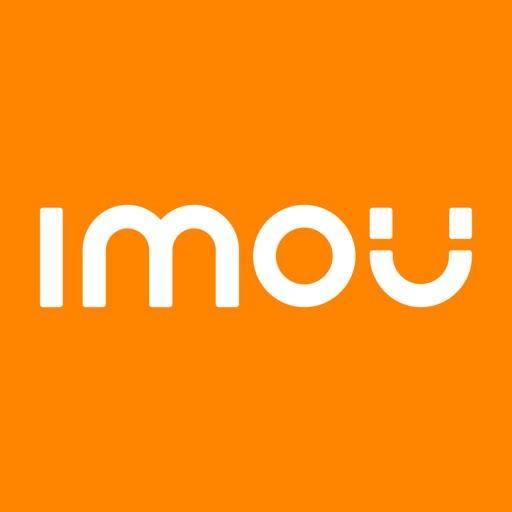 Imou (formerly Lechange)-SocialPeta