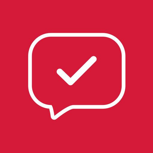 Crew Messaging and Scheduling-SocialPeta