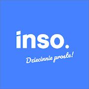 inso-SocialPeta