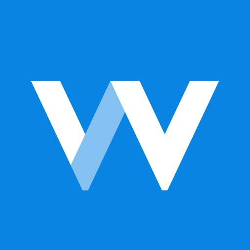 WealthNavi(ウェルスナビ) で全自動の資産運用を-SocialPeta