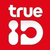 TrueID-SocialPeta