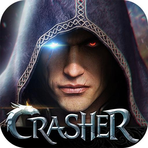 Crasher EN-SocialPeta