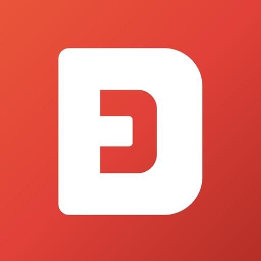 コミックDAYS-オリジナル作品が待てば読める!-SocialPeta