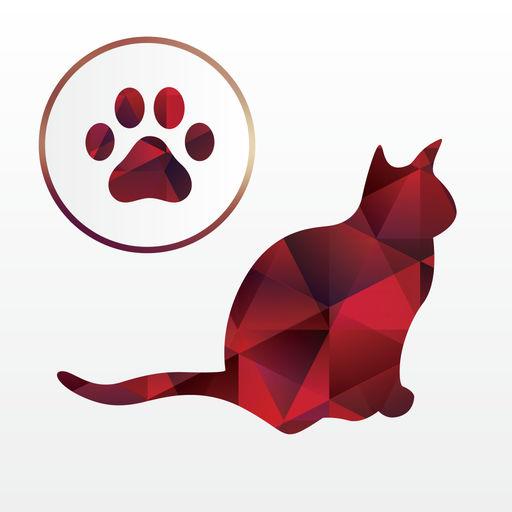 마마캣 mamacat 고양이용품 전문쇼핑몰-SocialPeta