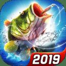 Fishing Clash: Catching Fish Game. Bass Hunting 3D-SocialPeta