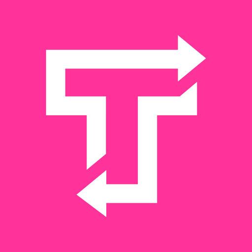 Trendier - Compra y vende moda-SocialPeta