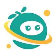 Sango-SocialPeta