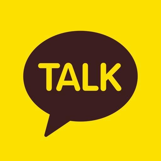 KakaoTalk Messenger-SocialPeta