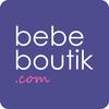 Bebeboutik - Ventas privadas-SocialPeta
