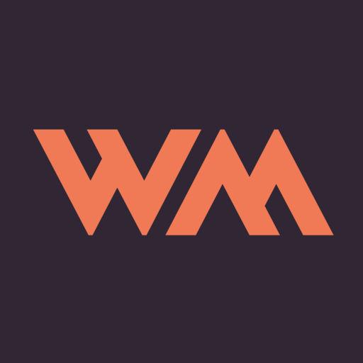 WARM-SocialPeta