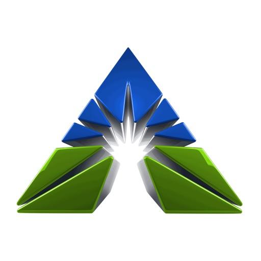 Alliance Credit Union Mobile-SocialPeta