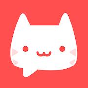 MeowChat-SocialPeta