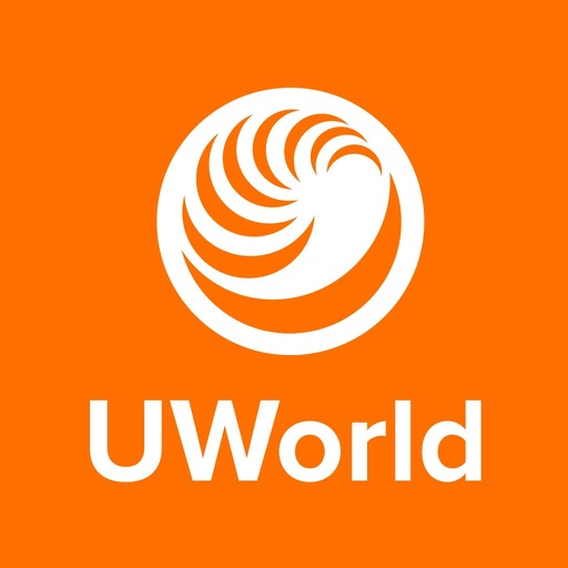 UWorld LEGAL-SocialPeta