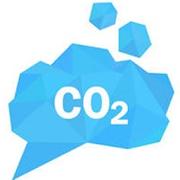 Air Pollution Check-SocialPeta