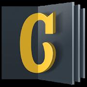 Cracked Reader Lite-SocialPeta